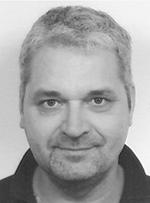 Petr Hadam