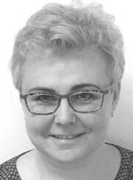 Renata Havlíčková