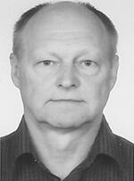 Bohuslav Michlíček