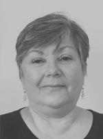 Drahomíra Tamburasová